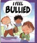 I Feel Bullied