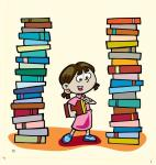 cartoon-stack-of-books